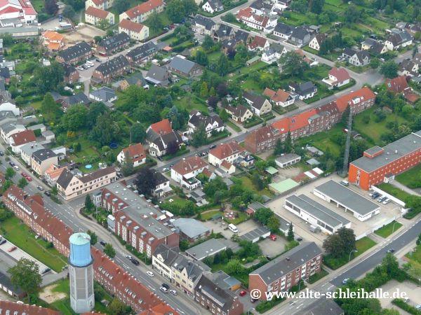 Chemnitzstraße