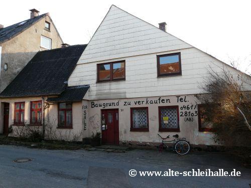 Domziegelhof 31