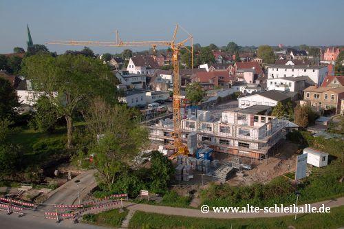 Schleswiger Volksbank eG