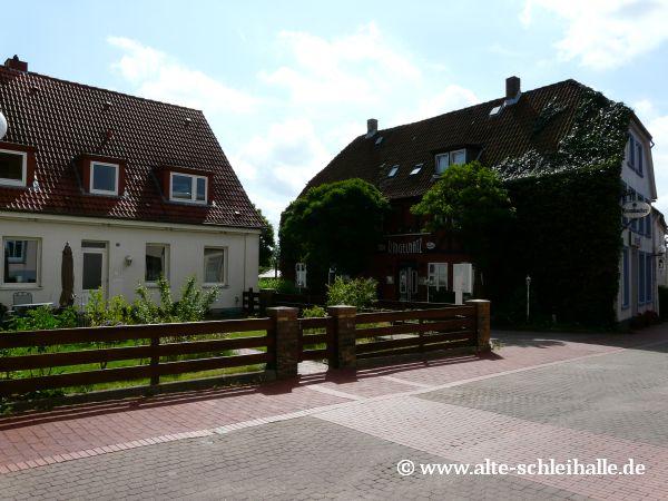 Fischbrückstraße 3