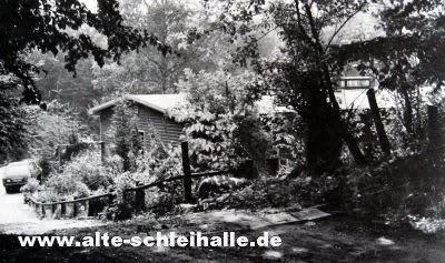 Paulihof Schleswig