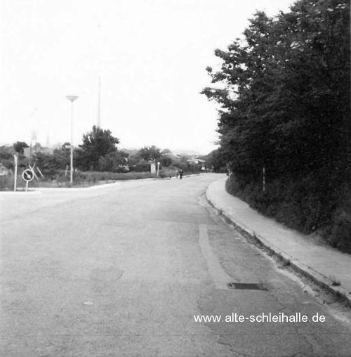Friedrichsberg Schleswig