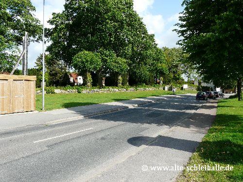 Stadtfeld Schleswig