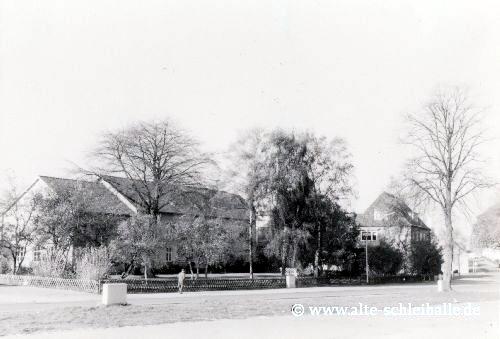 Stadtfeld
