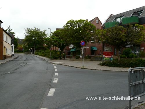 Gallberg Schleswig