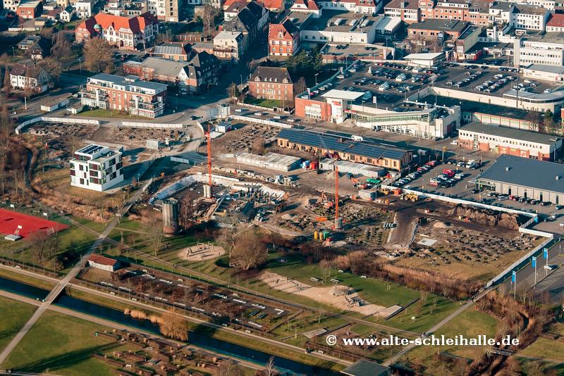 """Baugebiet """"An den Königswiesen"""""""