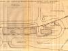 00_Lageplan 1951