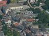 schleswig_2005_karte1-040
