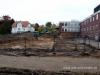 Erweiterungsbau Haus 13