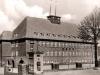 bugenhagenschule_1