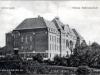 lornsenschule