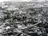 panorama_1950