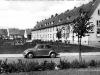 koenigsbergerstr1961