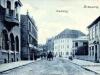 stadtweg_1912