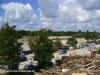 abriss-und-parkplatz2-wikingertage-aug-06pg
