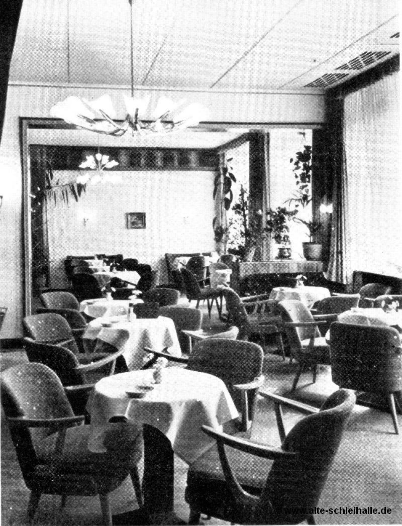 besichtigungen infos ber schleswig historisches bauprojekte. Black Bedroom Furniture Sets. Home Design Ideas