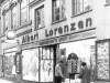 lorenzen