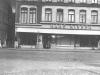 0134a5_astadtweg_20_1937