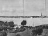 panorama1930