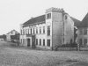 stadthamburg1864