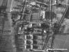 luftbild_1945