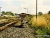 kreisbahn87-5