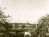 Riesberg_1932