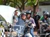 biker_03