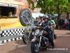 biker_04