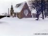 domfriedhof_kapelle