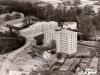 schwesterwohnheim