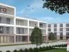 Rendering - Schleswig APP+Pflege 2