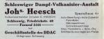 1934-schleswig-seite-14-werbung