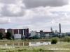 blick-auf-die-zuckerfabrik