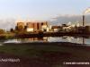 panorama-zuckerfabrik