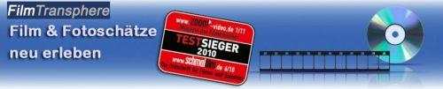 www.filmtransphere.de