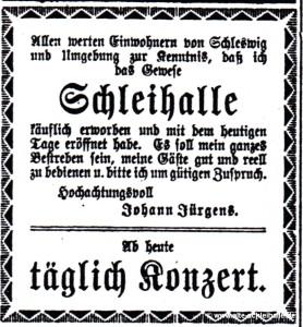 Anzeige SN 27.Juni 1928