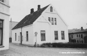 Kleinziegelhof