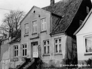Stadtweg 86
