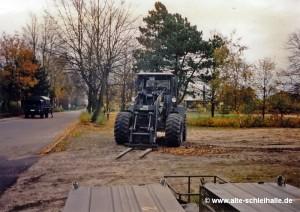 1988 - Unser AS 12 B