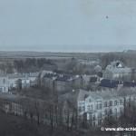 Frauen-Nebenhaus (Haus 11), erbaut 1866-1879