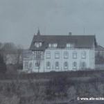 Aufnahme- und Überwachungshaus für unruhige Frauen (Haus Q, 1904)
