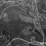 Holmer Noor April 1945