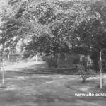 Anstaltspark