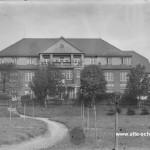 Pflegehaus für Frauen von 1914 (Haus S)