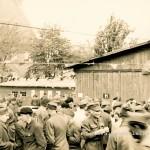 Stalag XA, 1941