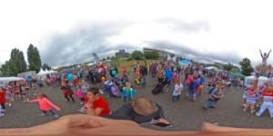RSH Kindertag Kiel 2016