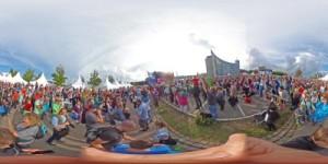RSH Kindertag 2016 in Kiel