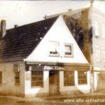 Foto Sammlung Schleswig