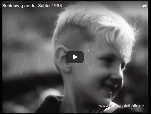 Schleswig-Film 1935 Kebelmann